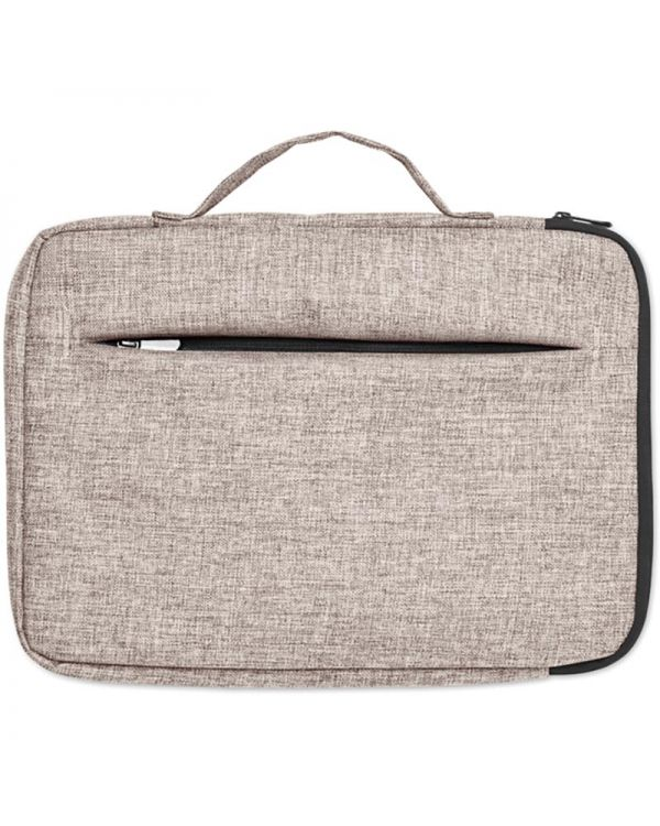 Slima Bag 13 Inch 600D Laptop Bag