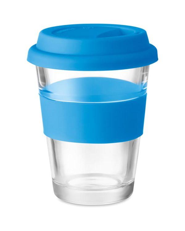 Astoglass Glass Tumbler 350 ml