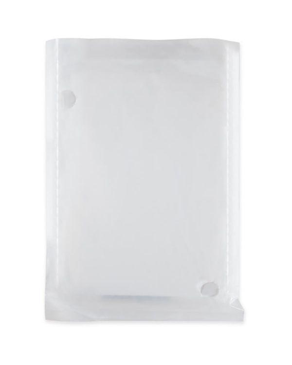 Sprinkle PLA Biodegradable Poncho And Bag