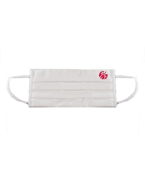 3-Layer Reusable Fabric Face Mask