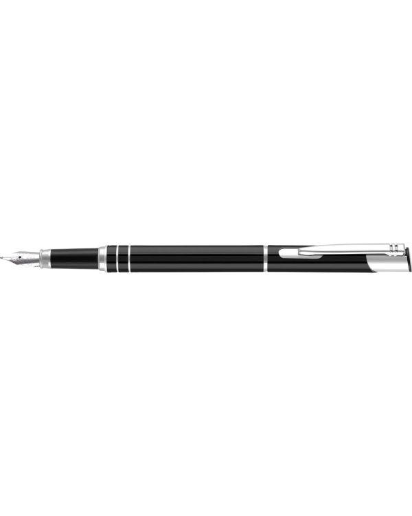 Electra Fountain Pen