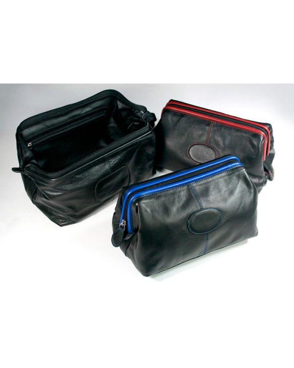 Melbourne Wash Bag