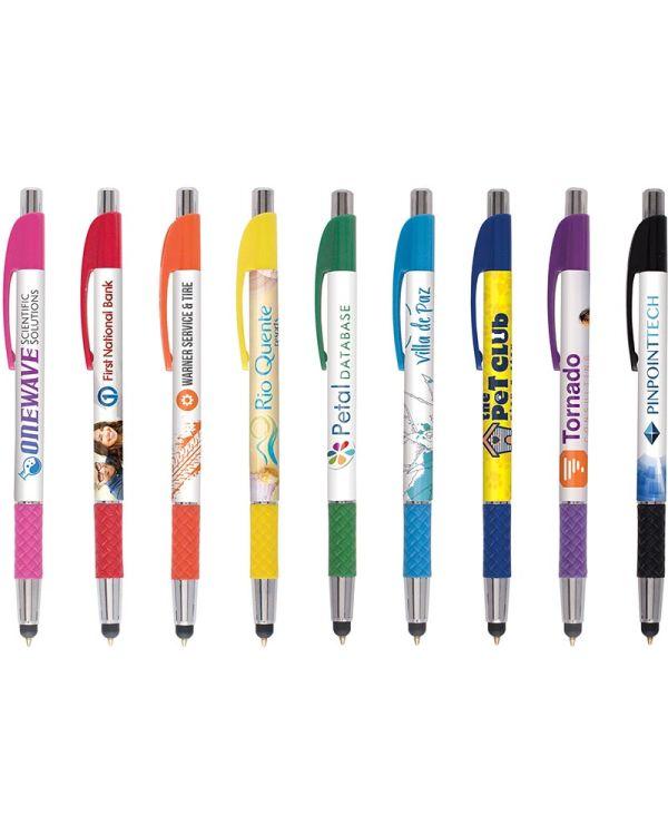 Lebeau Grip Stylus Pen