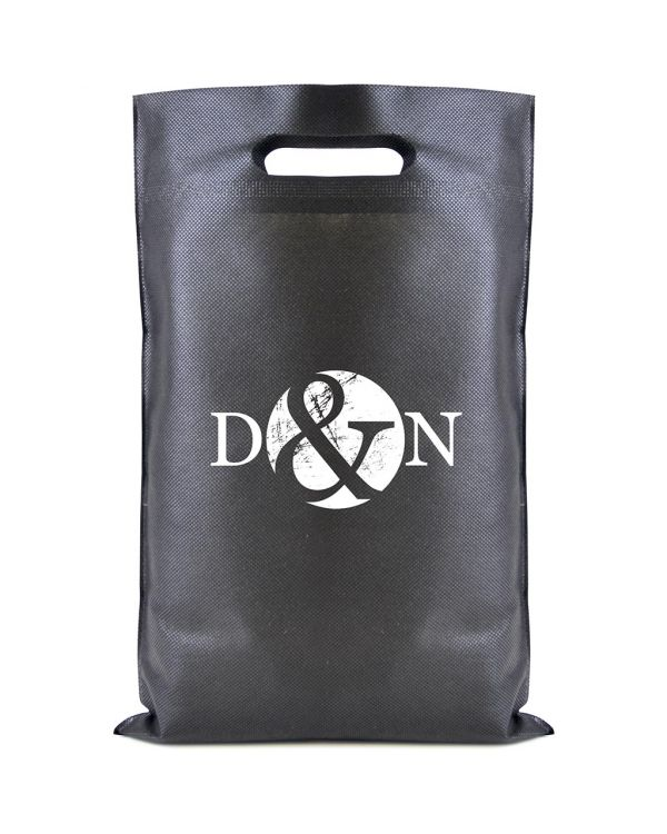 Brookvale Shopper Bag