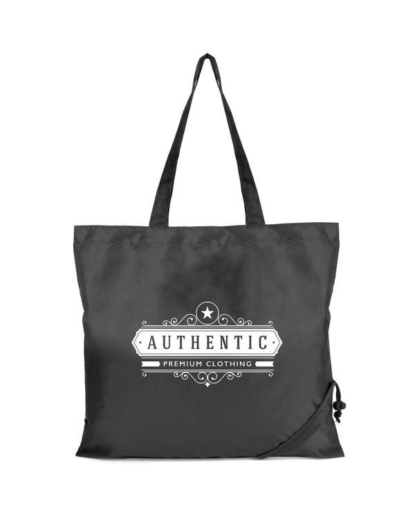 Bayfored Reusable Shopper Bag