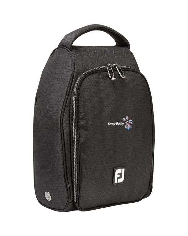 FJ (Footjoy) Shoe Bag