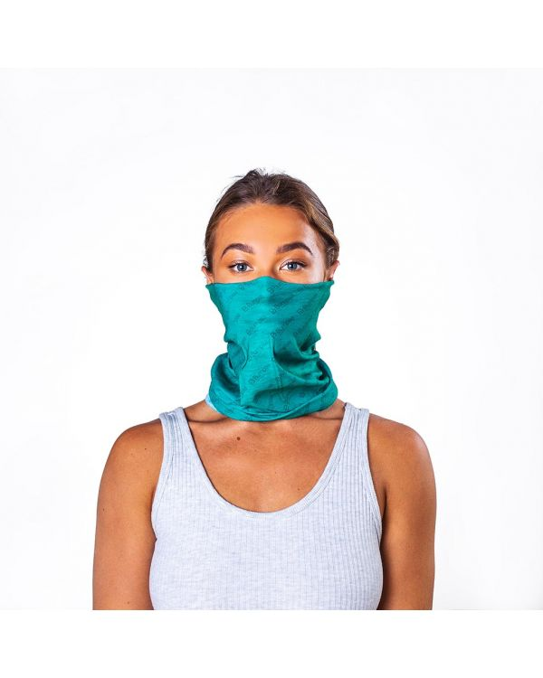 Bumpaa Antiviral Snood