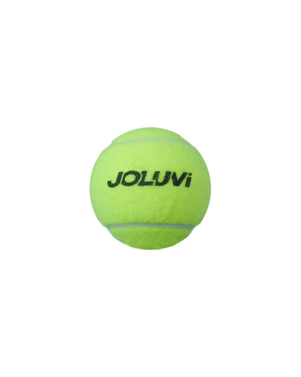 Printed Tennis Ball