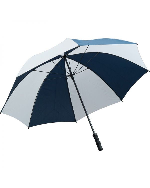 Fibreglass Storm Umbrella (Available In 11 Stock Colours)