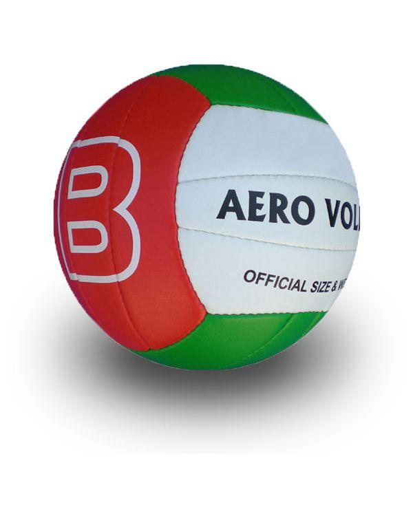 Professional Volley balls