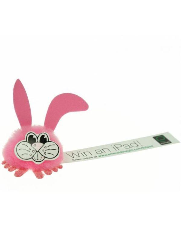 Rabbit Bug