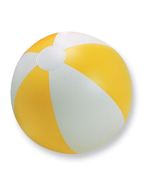 Playtime Beach Ball