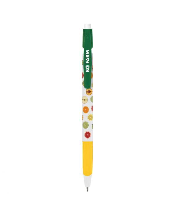 BIC Media Clic Grip Digital Ecolutions mechanical pencil