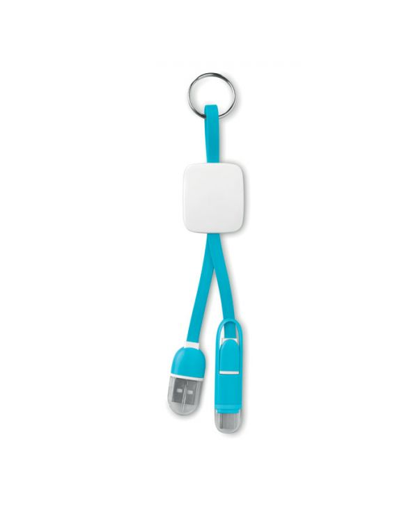 Key Ring C