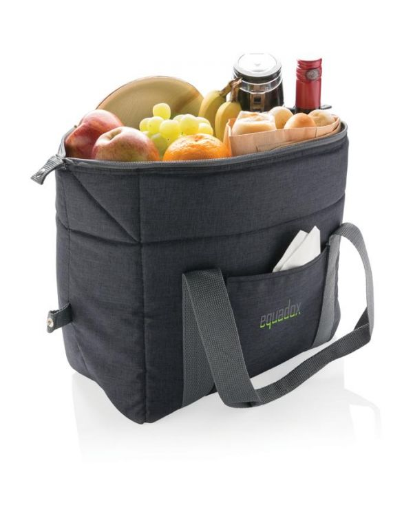 Tote And Duffle Cooler Bag