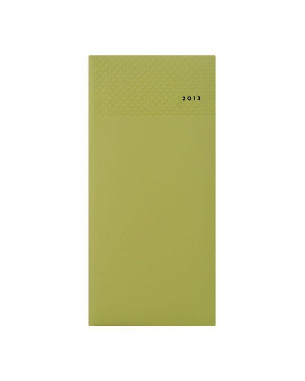 Matra Weekly Pocket Diary