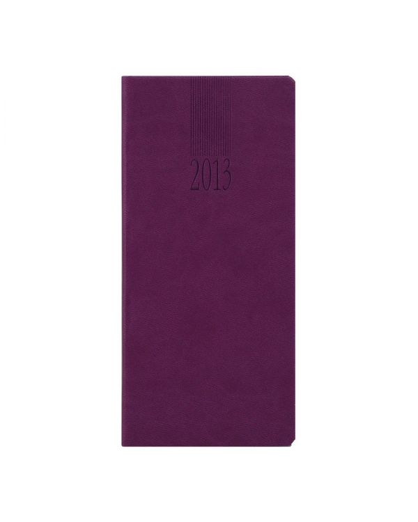 Tucson Weekly Pocket Diary