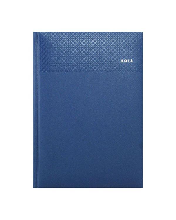 Matra A5 Daily Desk Diary