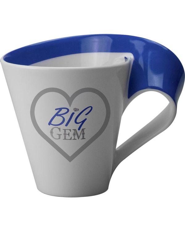New Wave Mug 34cl