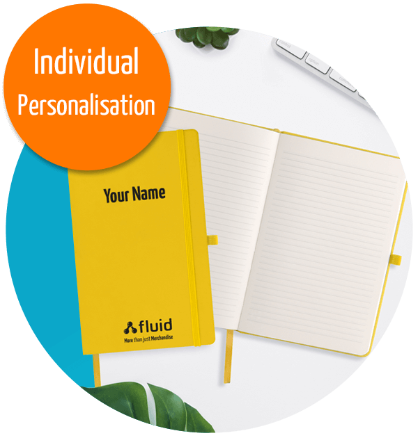 Individual Personalisation