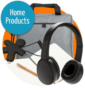 Homeworking Products